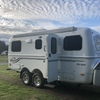 RV for Sale: 2019 19 FOOT ESCAPE