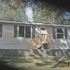Mobile Home for Sale: The Pines - #749, Bend, OR
