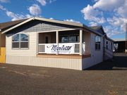 New Manufactured and Modular Home for Sale: Marlette Periwinkle (Marlette), Mcminnville, OR