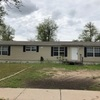 Mobile Home for Sale: Mobile/Mfd-Perm Found., Single Family OffSite Blt - Hutchinson, KS, Hutchinson, KS