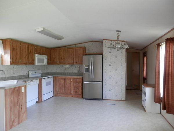 Like New Home Already Setup Mobile Homes For Sale In Tuscaloosa Al