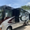 RV for Sale: 2011 BOUNDER 34B
