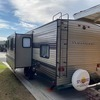 RV for Sale: 2020 WILDWOOD 30QBSS