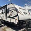 RV for Sale: 2015 BULLET ULTRA LITE 272BHS