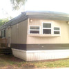 Mobile Home for Rent: 2 Bed 2 Bath 1973 Gloria