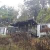 Mobile Home for Sale: WV, CHARLESTON - 1997 OAK/FRE/V multi section for sale., Charleston, WV