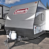 RV for Sale: 2019 LATERN 263BH