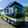 RV for Sale: 2014 MOUNTAIN AIRE 4361