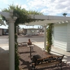 Mobile Home Park: Raindance Mobile Park, Apache Junction, AZ