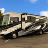 RV for Sale: 2018 GEORGETOWN GT5 31L5 **CONSIGNMENT**