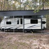 RV for Sale: 2017 FREEDOM EXPRESS LIBERTY EDITION 279RLDS