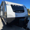RV for Sale: 2021 SONIC 231VRK