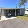 Mobile Home for Sale: Mobile Home - ST PETERSBURG, FL, Saint Petersburg, FL