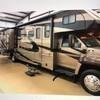 RV for Sale: 2008 SENECA 36FS