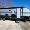 RV for Sale: 2019 CHEROKEE GREY WOLF 27RR