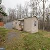 Mobile Home for Sale: Modular/Pre-Fabricated, Detached - HALIFAX, PA, Halifax, PA