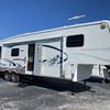 RV for Sale: 2005 Montana Mountaineer