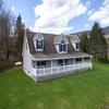 Mobile Home for Sale: Cape Cod,Modular - Roxbury, NY, Roxbury, NY