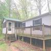 Mobile Home for Sale: Mobile/Manufactured,Residential, Double Wide,Manufactured - Tellico Plains, TN, Tellico Plains, TN
