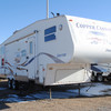 RV for Sale: 2005 Copper Canyon 297FWBHS