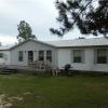Mobile Home for Sale: Manufactured Doublewide - Cheraw, SC, Cheraw, SC