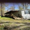 Mobile Home for Sale: Mobile/Manufactured,Residential, Single Wide - Heiskell, TN, Heiskell, TN