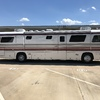 RV for Sale: 1981 COACH
