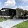Mobile Home for Sale: 2 Bed/2 Bath Extra Roomy Double Wide, New Port Richey, FL