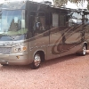 RV for Sale: 2009 Georgetown 340