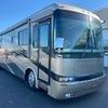 RV for Sale: 2003 DUTCH STAR 4005