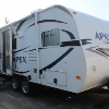 RV for Sale: 2012 18.9 FBS