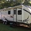 RV for Sale: 2013 SHADOW CRUISER 290DBS