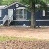Mobile Home Park for Sale: Oak Hill Mobile Home Park, Sanford, NC