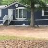 Mobile Home Park for Sale: Oak Hill Mobile Home Park, Sanford, NC