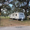 Mobile Home for Rent: 1/1 RV on land in all ages, gated, mobile home park, Apopka, FL