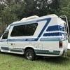 RV for Sale: 1997 CONCOURSE XL