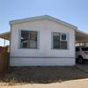 Mobile Home for Sale: B - California City, CA, California City, CA