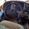 RV for Sale: 2006 Tropical LX T350
