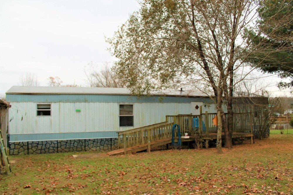 Mobile Home Bowling Green Ky Mobile Home For Sale In Bowling