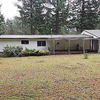 484 Mobile Homes for Sale in Washington. on ar models, mobile homes from 1960, house models, apartment models, investment models, boat models, mobile history, comet models,