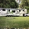RV for Sale: 2019 RIVERSTONE 39FKTH