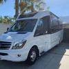 RV for Sale: 2018 UNITY U24CB