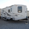 RV for Sale: 2007 VR1 279