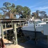 RV Park for Sale: 38679 / 2019 Gross $490,158 /200' feet water frontage, , FL