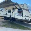 RV for Sale: 2013 Surveyor