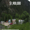 Mobile Home Park for Sale: Manufactured Home Community for Sale, Lawson, CO