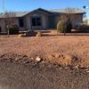 Mobile Home for Sale: Other (See Remarks), Mfg/Mobile Housing - Tonto Basin, AZ, Tonto Basin, AZ