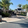 RV Lot for Sale: Rancho California RV Resort, #379 - Presented by Fairway Associate A Private , Onsite Real Estate Office, Aguanga, CA