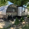 RV for Sale: 2018 CHEROKEE 274DBH