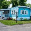 Mobile Home for Sale: Single Family For Sale, Mobile Home - East Hartford, CT, East Hartford, CT